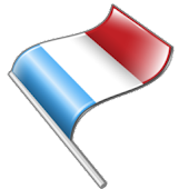 Francofunk