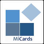 MiCards