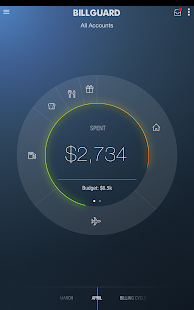 Prosper Daily - Money Tracker Screenshot 10