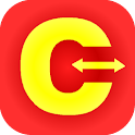 Comtube Callback icon