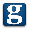 The Guardian Anywhere logo