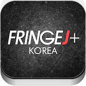 fringe J-Korean Street Fashion