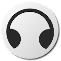 Music Player (Remix) APK Cracked Download
