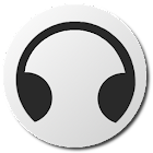 Music Player (Remix) icon