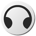 Music Player (Remix) v1.6.2
