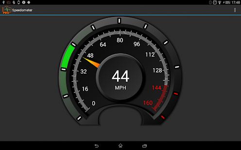 ������ OBD Car Doctor Pro v4.12 ��������� ���� �����