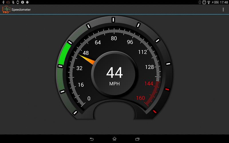 OBD Car Doctor Pro  | ELM327 OBD2 Screenshot 8
