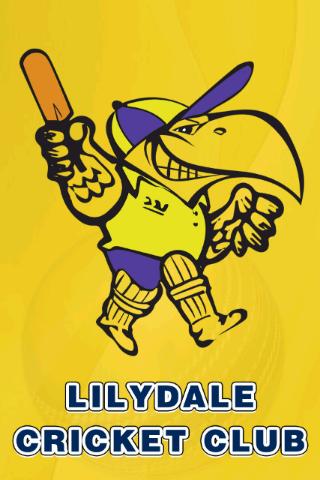 Lilydale Cricket Club