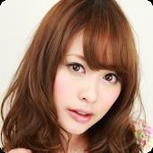 神尾美沙公式ファンアプリ