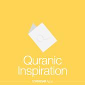 Quranic Inspiration