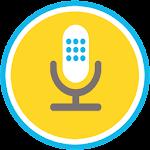 Voice Changer 2.2 (Premium)
