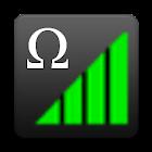 ICS Green OSB Theme icon