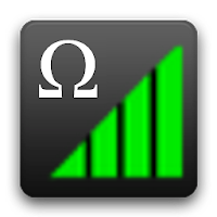 ICS Green OSB Theme 1.1