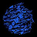 Hybrid Blue CM11 Theme APK Cracked Download