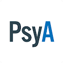 Psychiatry Advisor icon