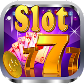 Texas Bonus Slot 777 Casino