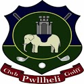 Pwllheli Golf Club App 2015 icon