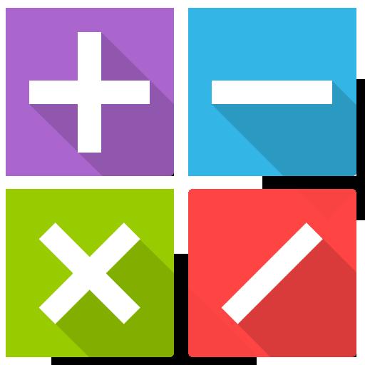 Solo科學計算器 工具 App LOGO-APP試玩