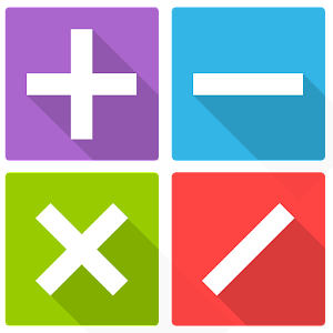Solo Scientific Calculator Android Apps On Google Play