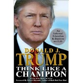 Donald Trump: Like A Champion