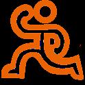 Job853 澳門人才網 logo