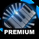 R-ORG PREMIUM APK