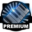 R-ORG PREMI.. file APK for Gaming PC/PS3/PS4 Smart TV