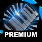 R-ORG PREMIUM icon