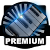 R-ORG PREMIUM file APK for Gaming PC/PS3/PS4 Smart TV