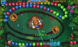 Marble Legend Apk Download Free for PC, smart TV