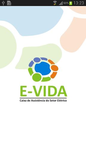 E-VIDA