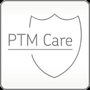 PTM-Care