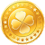 Currency Rates file APK Free for PC, smart TV Download