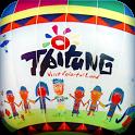 2012臺灣熱氣球嘉年華 icon