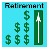 Retirement Income Planner