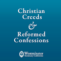 Christian Creeds & Reformed Co logo