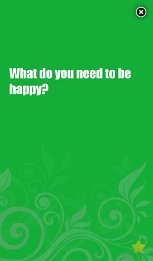 玩生活App|BlissNotes免費|APP試玩
