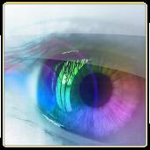 Физиогномика: читаем лица