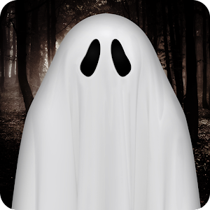Add Ghost To Photo Android Apps On Google Play