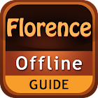 Florence Offline Guide icon
