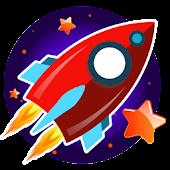 Rocket games free