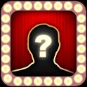 Celebrities Quiz icon