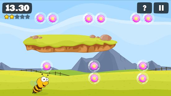 little bee pdf free download