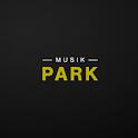 Musikpark Heilbronn logo