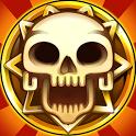 Pirates Don't Run icon