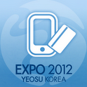 EXPO2012 Reservation icon