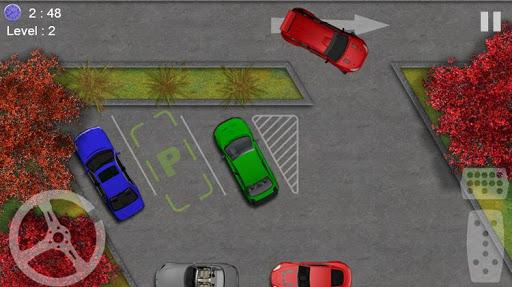OK Parking 1.3.1 screenshots 3