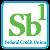 Sb1's NetBanker App
