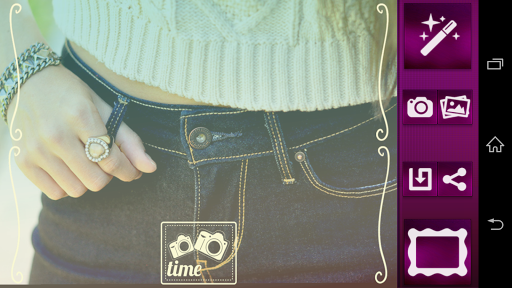 無料生活Appの可爱相框照片编辑|記事Game