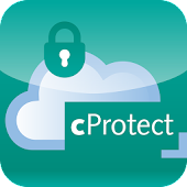 cProtect